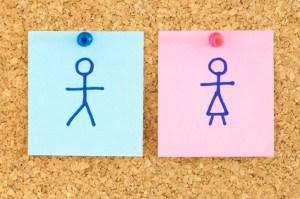 Αποτέλεσμα εικόνας για gender stereotypes