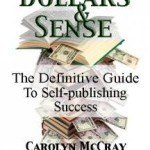 Dollars & Sense - Carolyn McCray, Amber Scott, Rachel Thompson