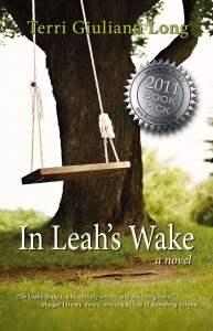 In Leah's Wake - Terri Giuliano Long