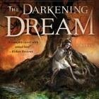 Andy Gavin - The Darkening Dream