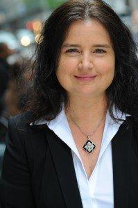Dina Santorelli