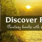 Discover Fantasy Tour