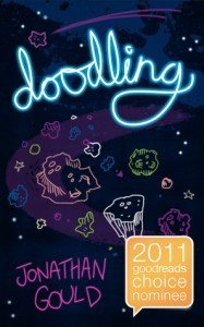 Doodling - Jonathan Gould