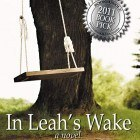 In Leah's Wake - Terri Giuliano Long
