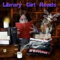 Library Girl Reads and Reviews