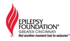 Epilepsy Foundation of Greater Cincinnati