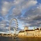 Terri's Travels: The Best of British