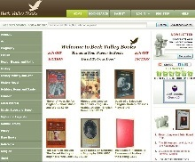Beck Valley Books