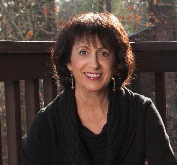 Mindy Pollack Fusi