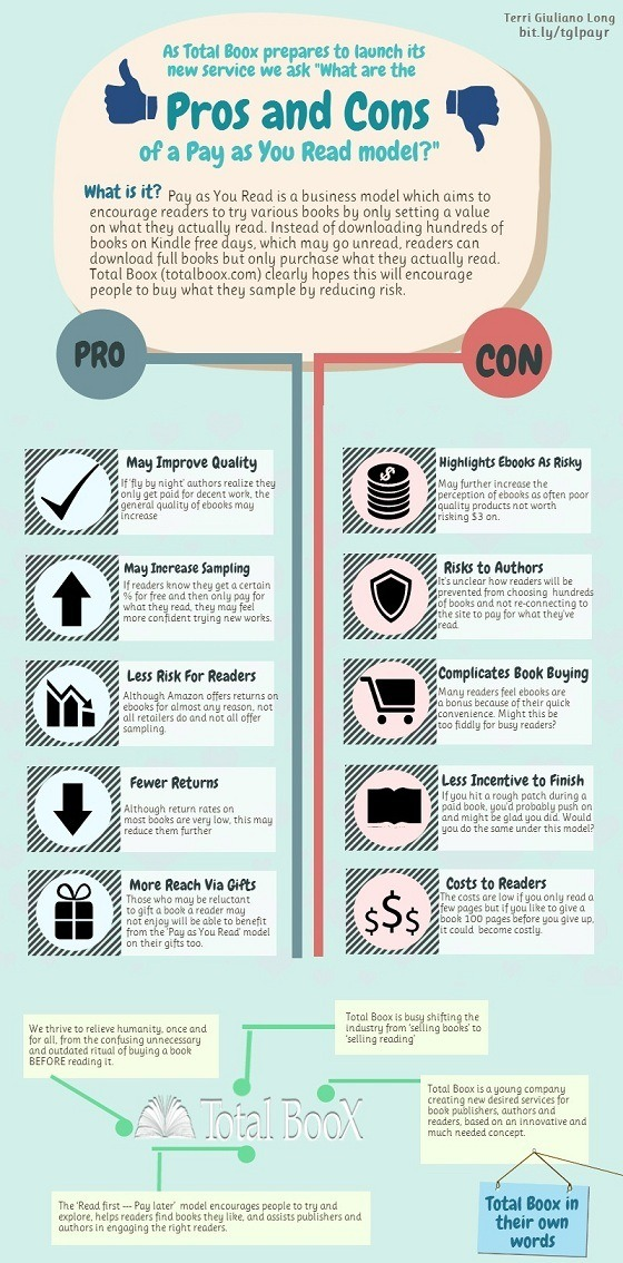pros and cons of broadbanding compensation 5 what are the pros and cons of broadbanding and would you recommend  it  allows training and rotation of employees with fewer compensation problems.