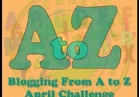 A-Z Challenge: B is for… Boston Public Library #atozchallenge