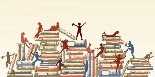 Meghan Ward (Jan 2013): Book Bloggers: The Secret to Book Marketing Success