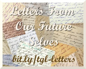 Letters From Our Future Selves