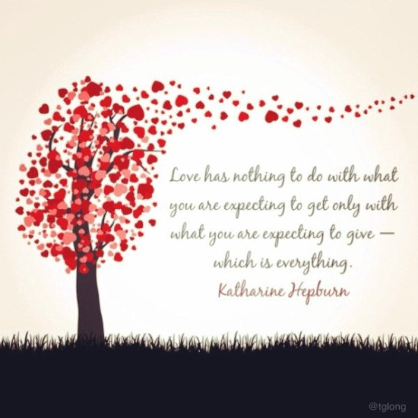 Image Result For Wishes For Best Friend Getting Married