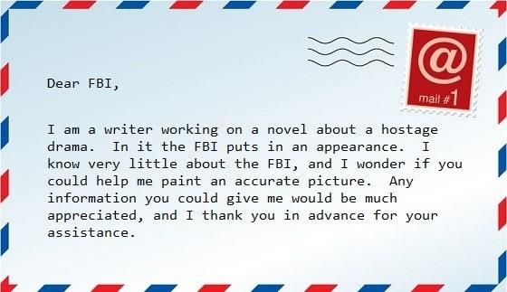 Tilia Jacobs - FBI email (1)