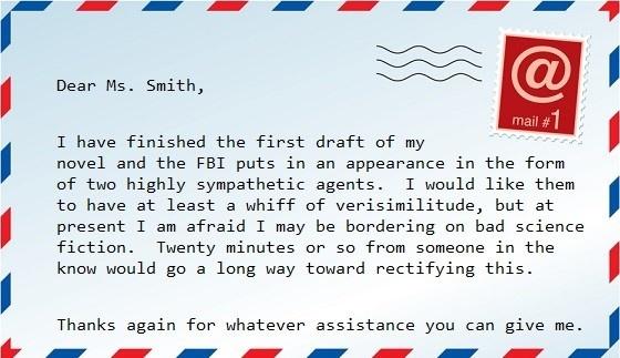 Tilia Jacobs - FBI email (3)