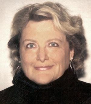 Kathleen Valentine