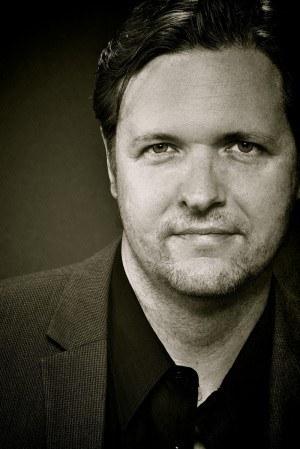 Rob Gard