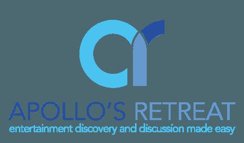 Apollo's Retreat
