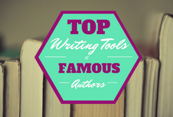 research paper on famous authors Must-read articles and essays by famous writers - the best examples of short articles and essays to read online - our all-time favourite longform articles.