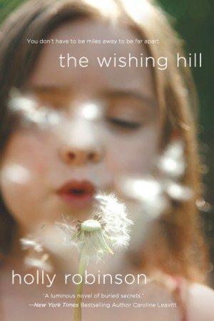 The Wishing Hill