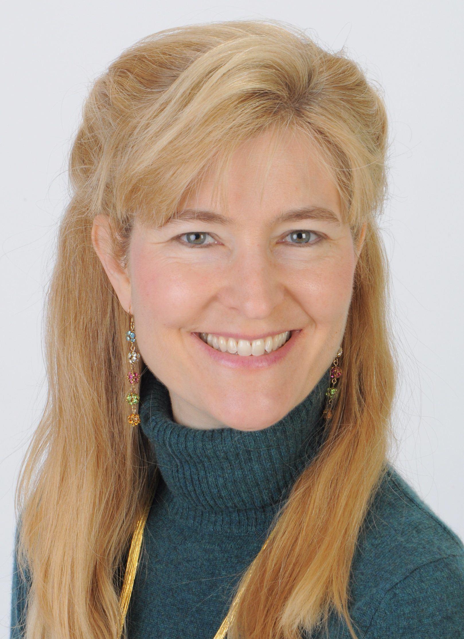 Tilia Klebenov Jacobs