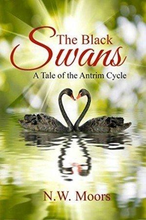 The Black Swans - N.W. Moors
