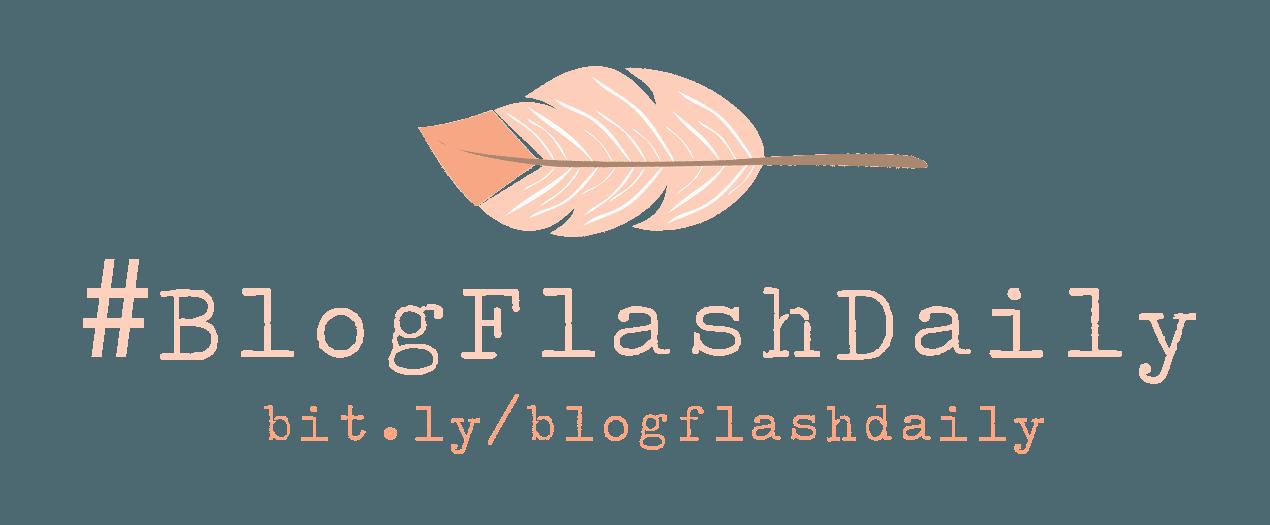#BlogFlashDaily