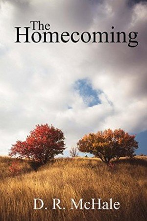 The Homecoming - Dougie McHale