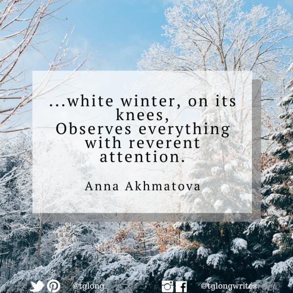 the complete poems of anna akhmatova pdf
