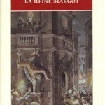 Queen Margot - Alexandre Dumas