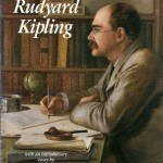 The Words of Rudyard Kipling