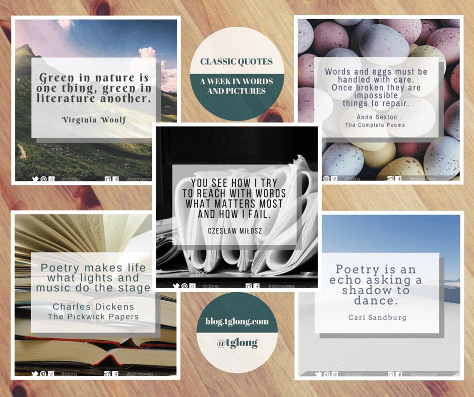 Classic Quotes #66