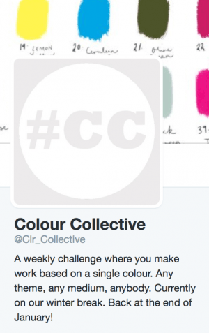Colour Collective