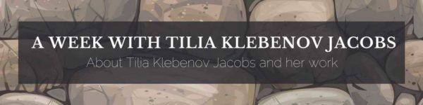 About Tilia Klebenov Jacobs
