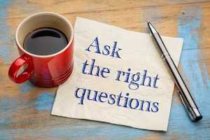 Literary translation – Ask the Right Questions