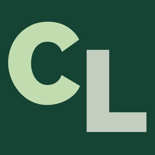 The Creative Life Logo